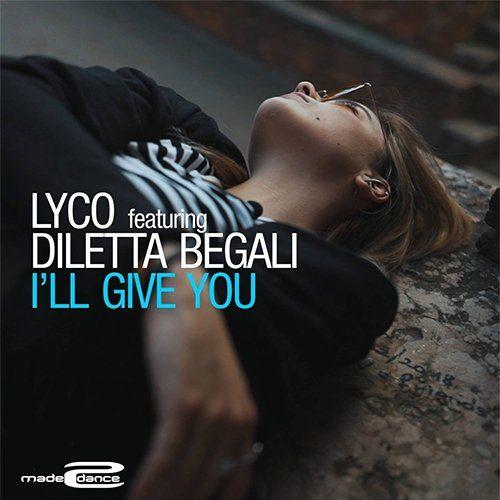 Lyco Feat. Diletta Begali
