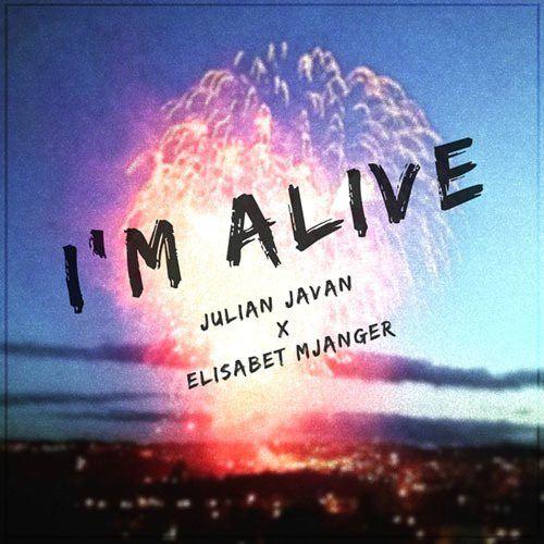 Julian Javan X Elisabet Mjanger