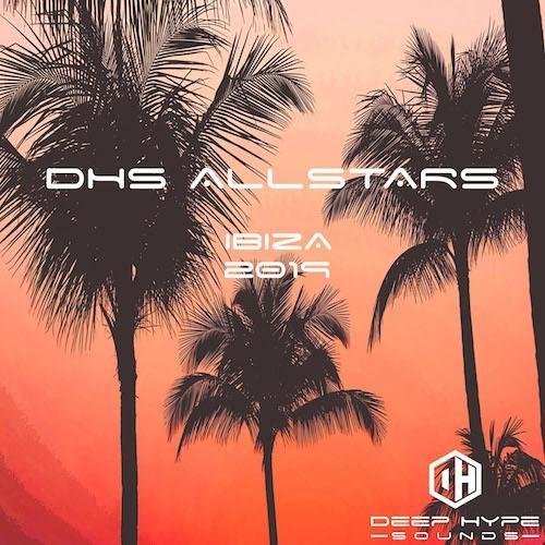 Dhs Allstars