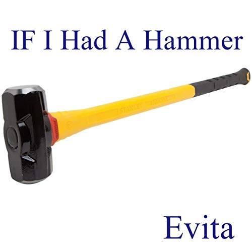 Best pdf |pdf [free] download | pdf [download] if i had a hammer.