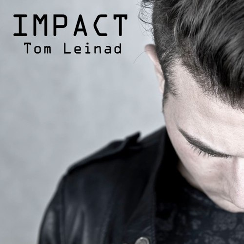 Tom Leinad