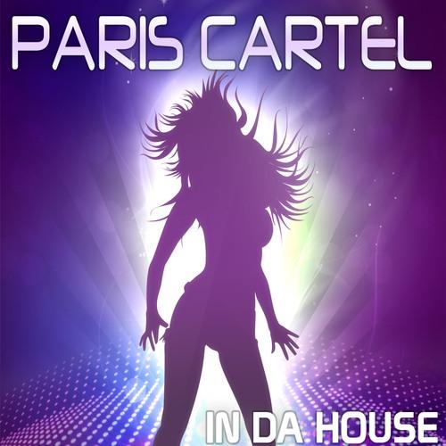 Paris Cartel