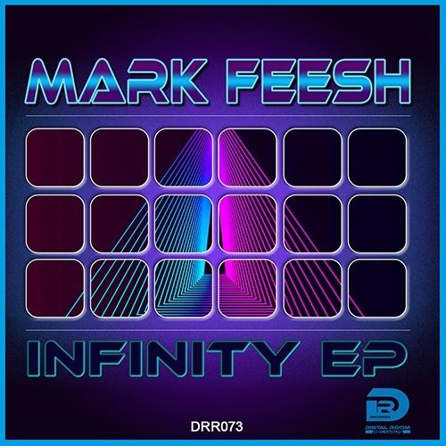 Mark Feesh
