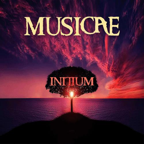 Musicae