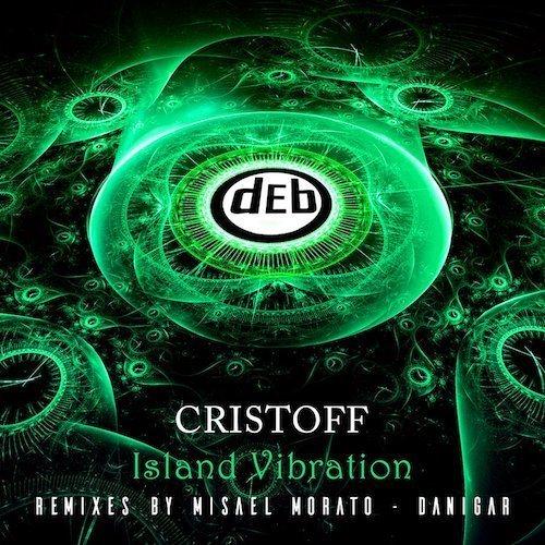 Cristoff
