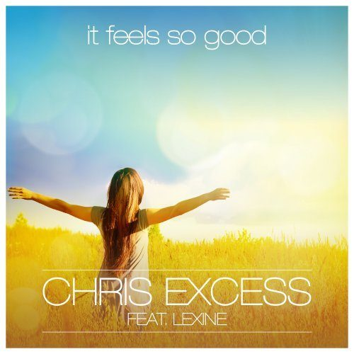 Chris Excess Feat. Lexine
