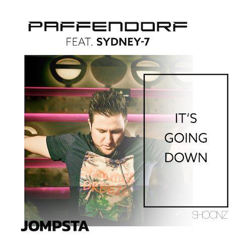 Paffendorf Feat. Sydney-7