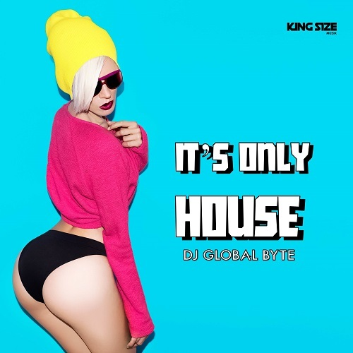 It's Only House