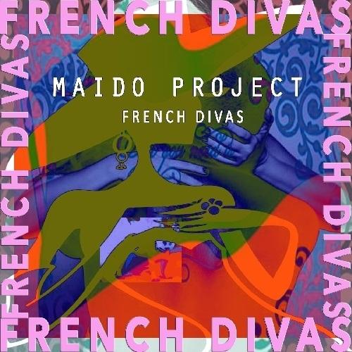 Maido Project
