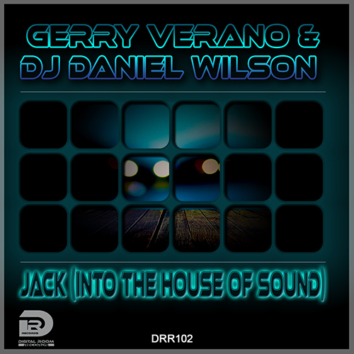 Jack (into The House Of Sound)