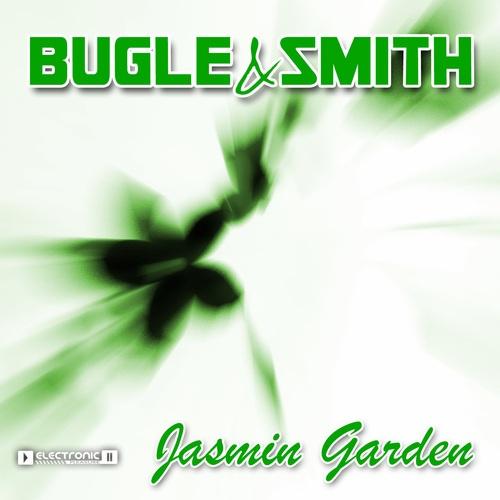 Bugle & Smith