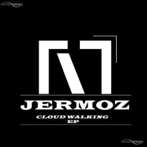 Cloudwalking Ep