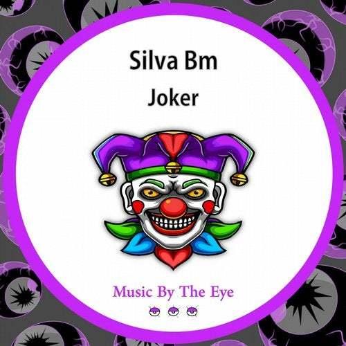Silva Bm