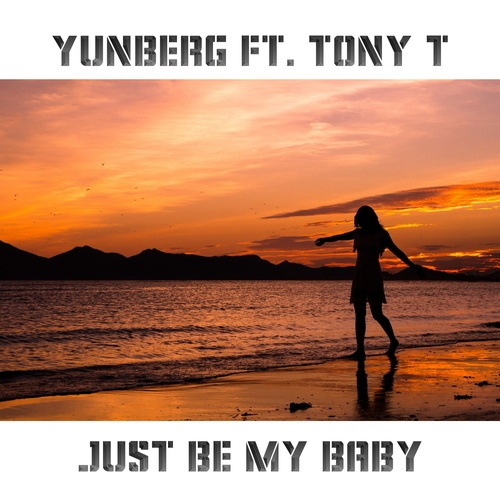 Yunberg Ft. Tony T
