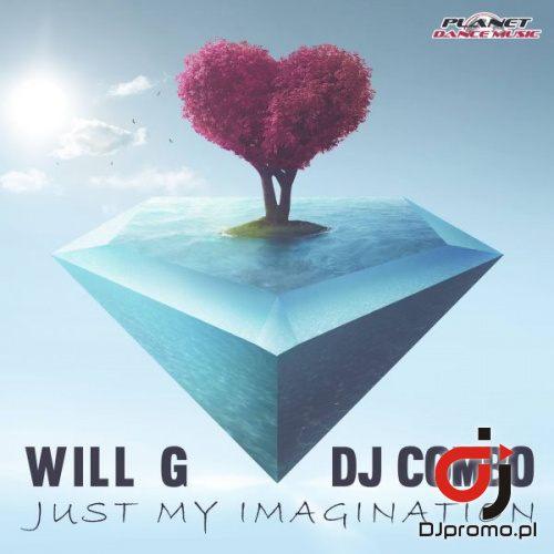 Will G. X Dj Combo