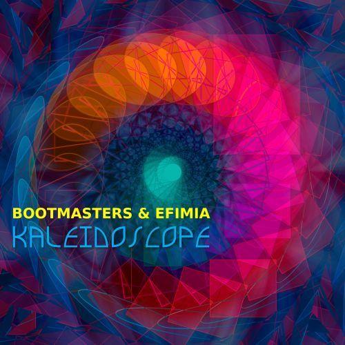 Bootmasters & Efimia