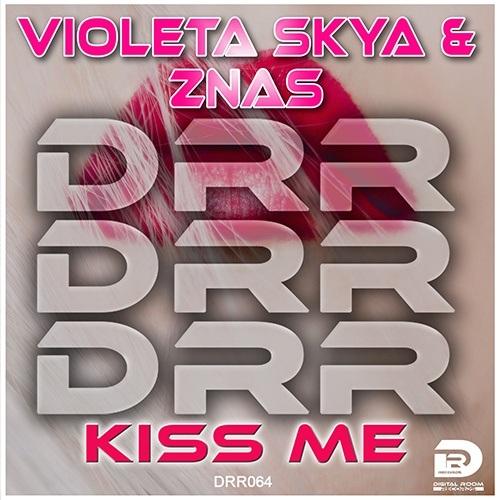 Violeta Skya & Znas