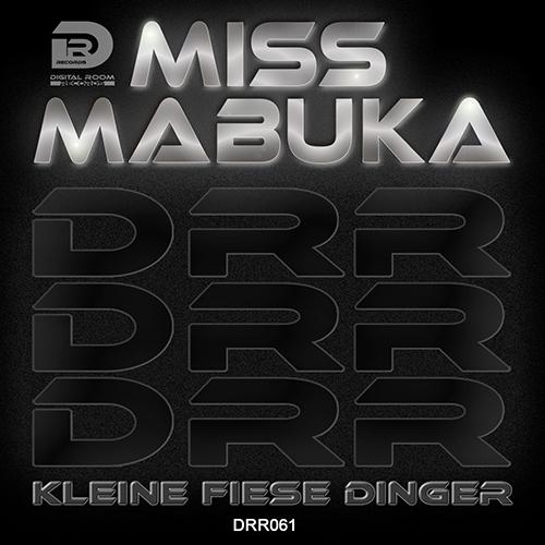 Miss Mabuka