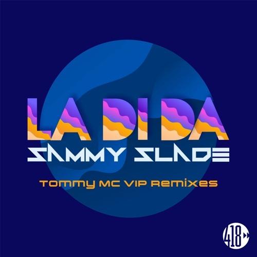 La Di Da (tommy Mc Fadden Remixes)