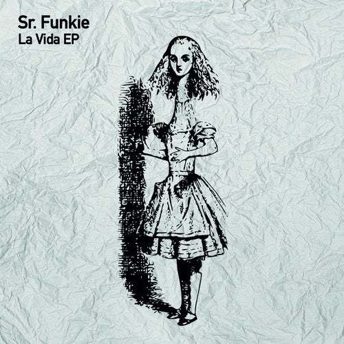 Sr. Funkie