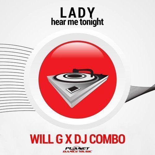 Will G & Dj Combo