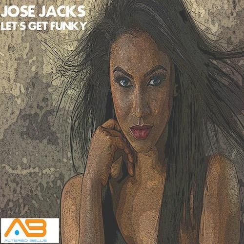 Jose Jacks