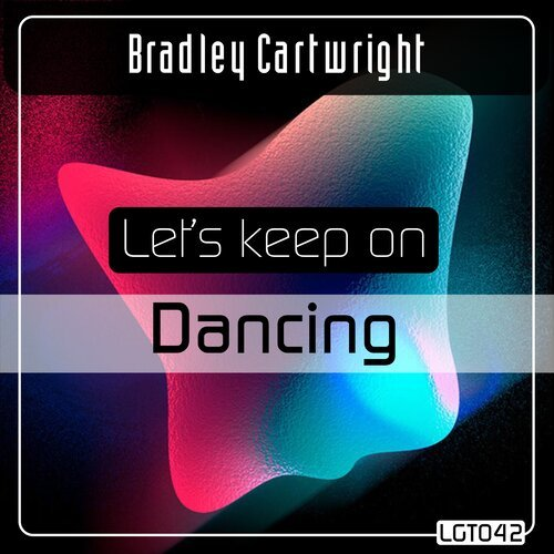 Lets Keep On Dancing