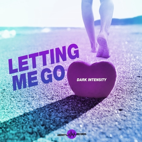 Letting Me Go