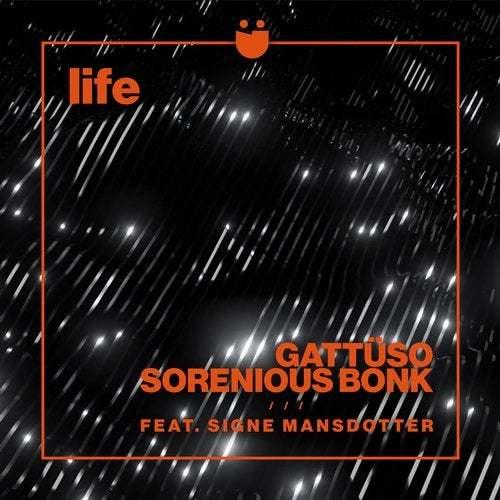 GattÜso & Sorenious Bonk Ft. Signe Mansdotter