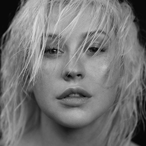 Christina Aguilera Ft. Goldlink