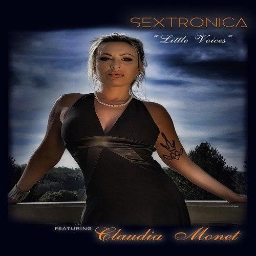 Sextronica Ft. Claudia Monet