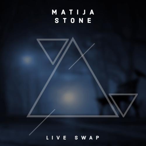 Matija Stone