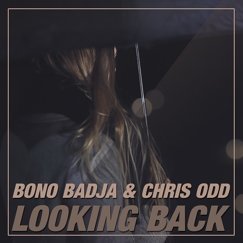 Bono Badja & Chris Odd