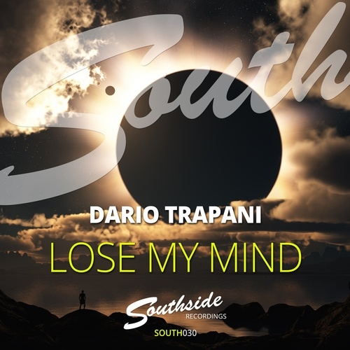 Dario Trapani