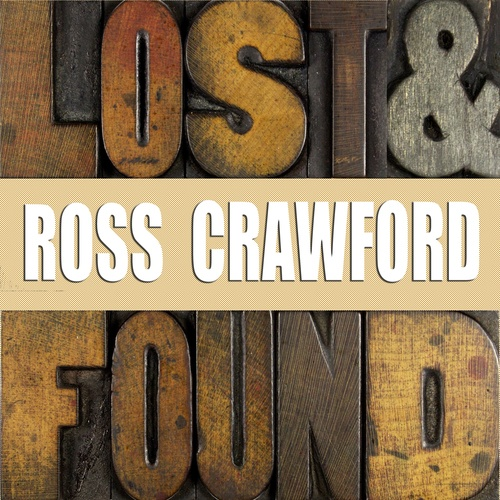 Ross Crawford