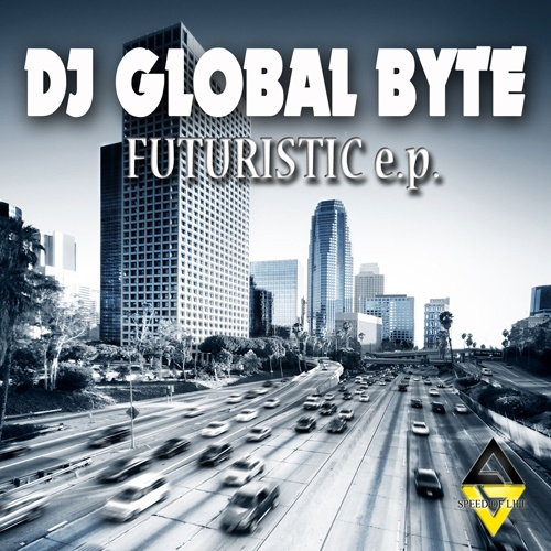 Dj Global Byte