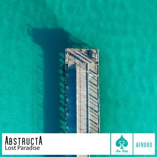 Abstructa