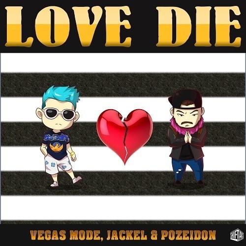 Vegas Mode, Jackel, Pozeidon