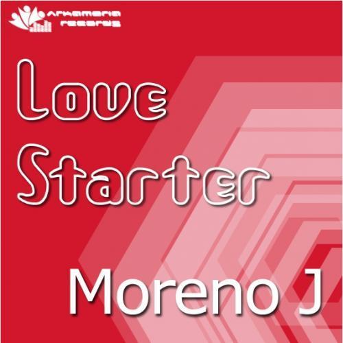 Moreno J