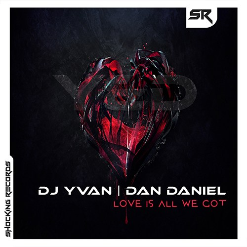 Dj Yvan & Dan Daniel
