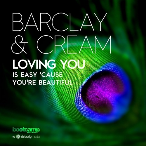 Barclay & Cream