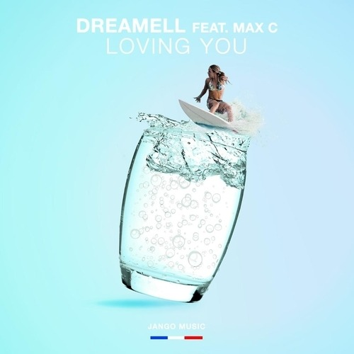 Dreamell Ft. Max C