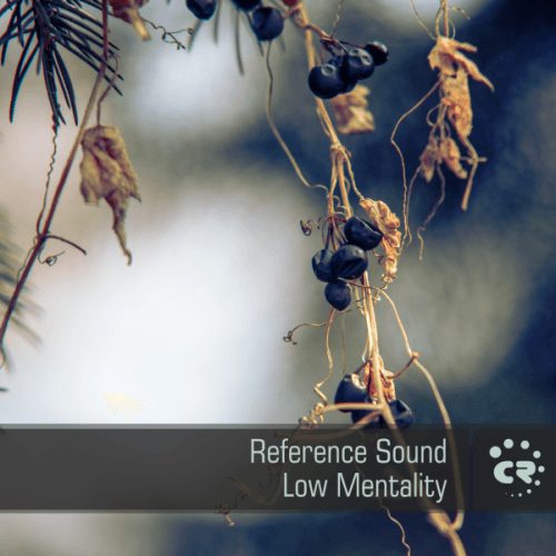 Reference Sound