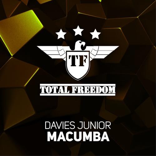 Davies Junior