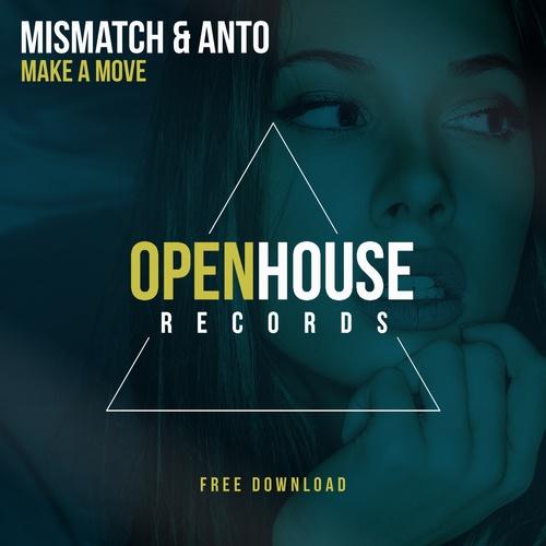Mismatch & Anto