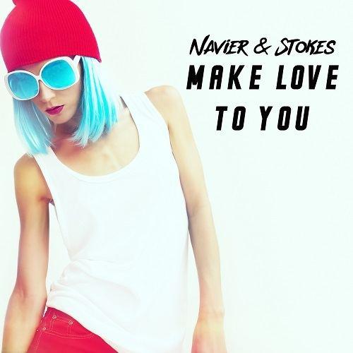 Navier & Stokes