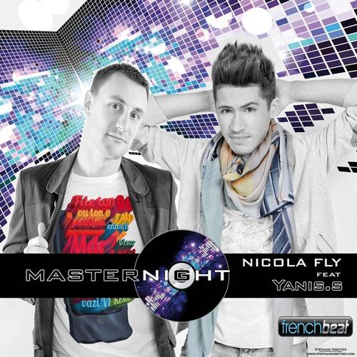 Nicola Fly Feat Yanis.s