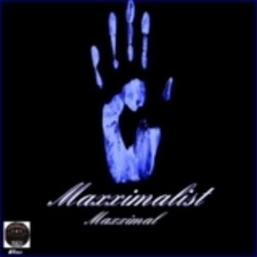 Maxximalist