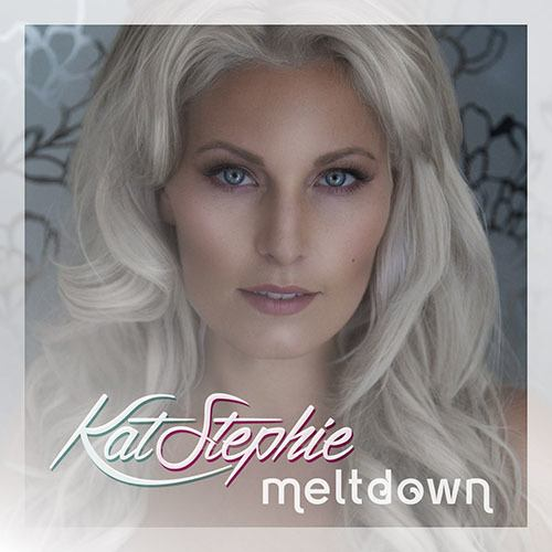 Kat Stephie