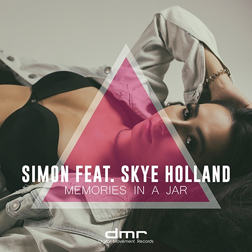 Simon Feat. Skye Holland